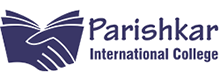 Parishkar International College | Parishkar Group